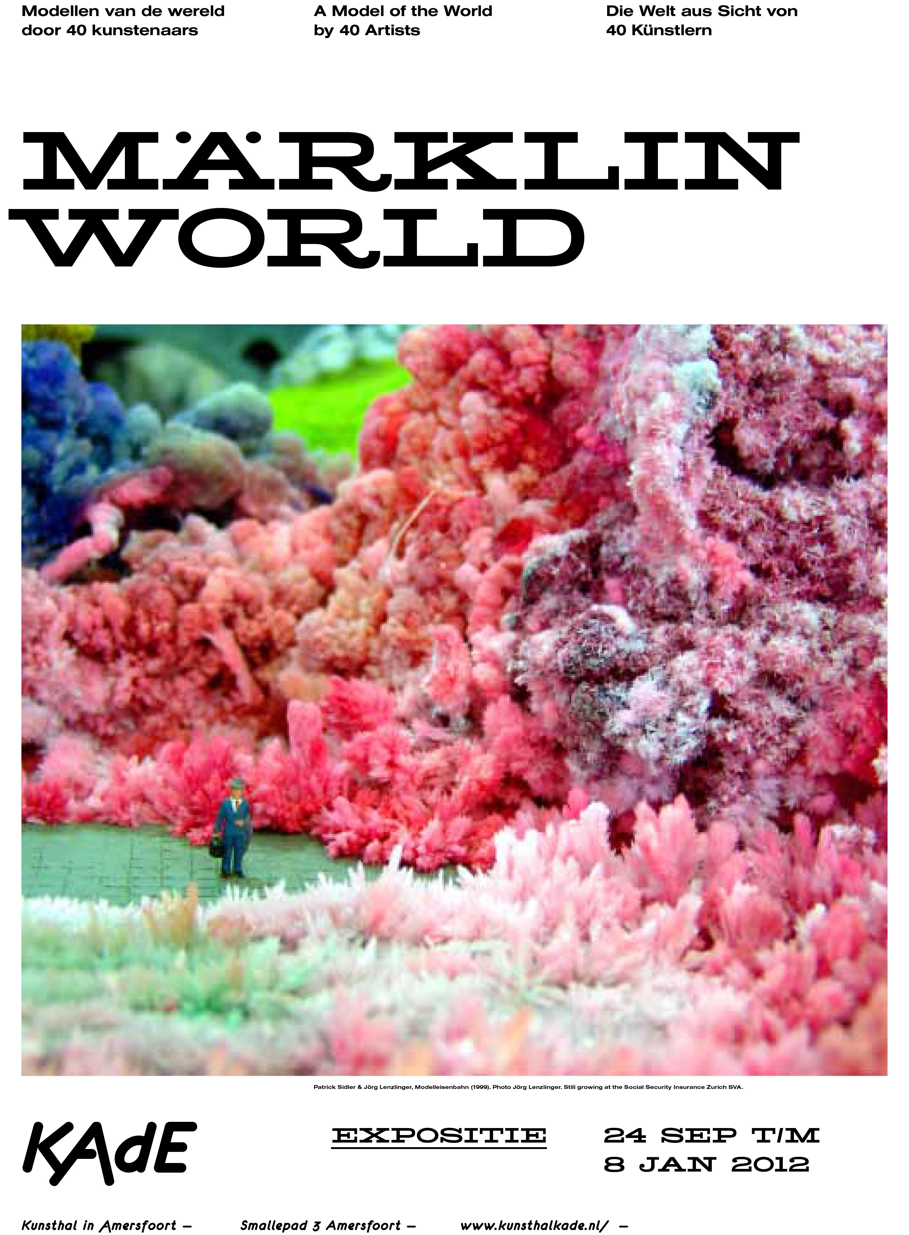 Marklinworld_poster2.jpg