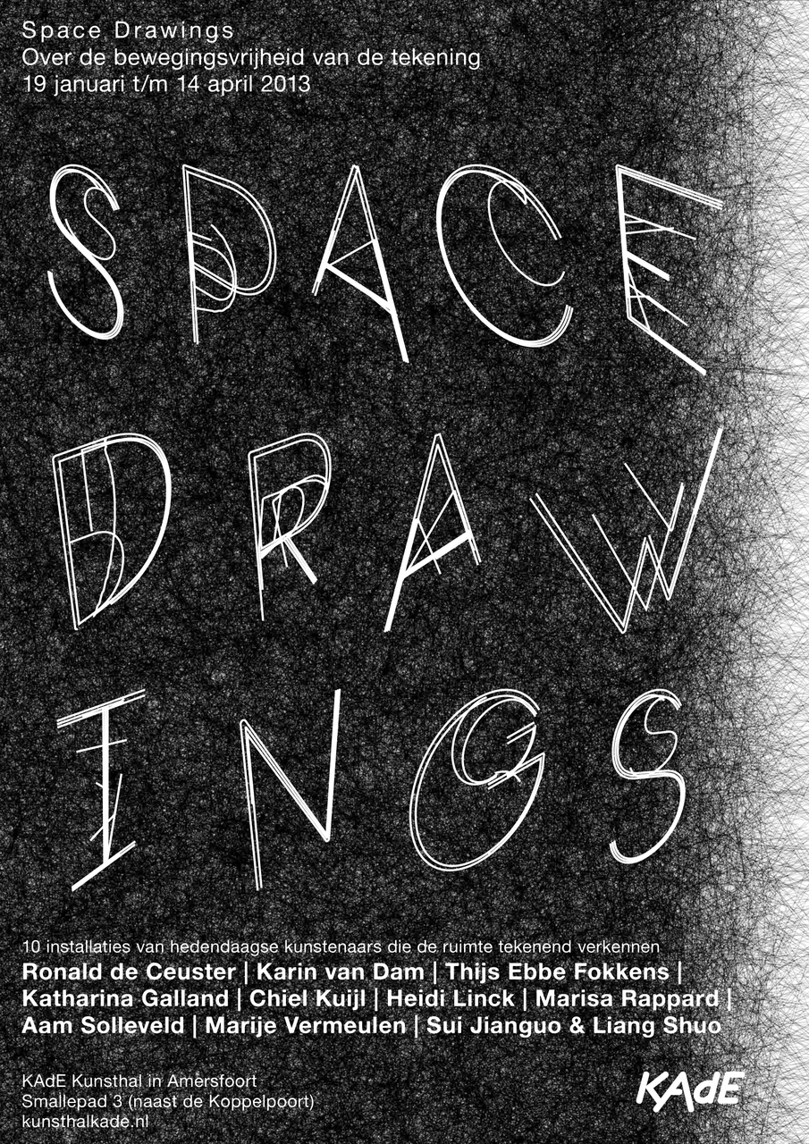 A3_poster_def_space drawings.jpg