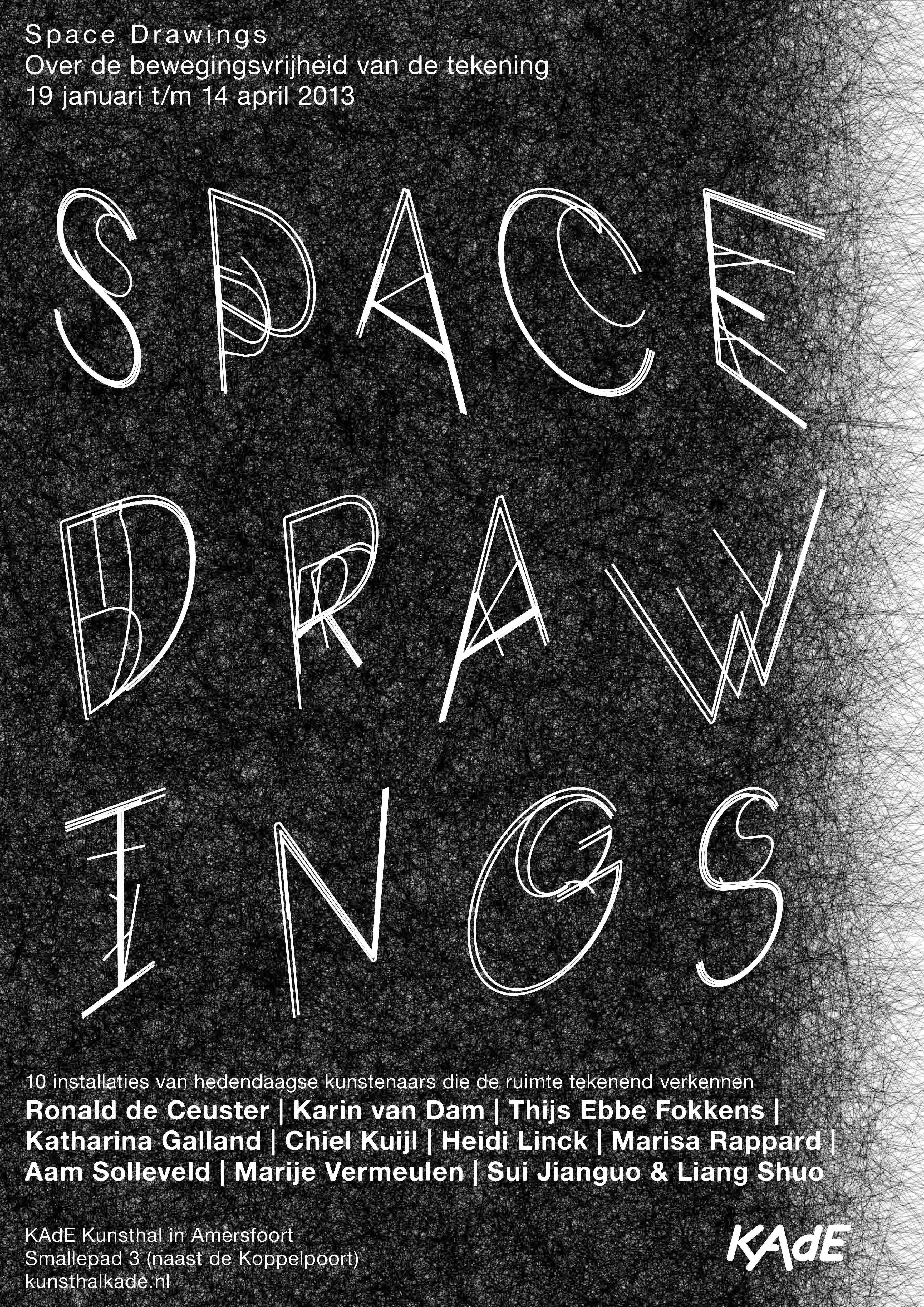 A3_poster_def_space drawings.jpg