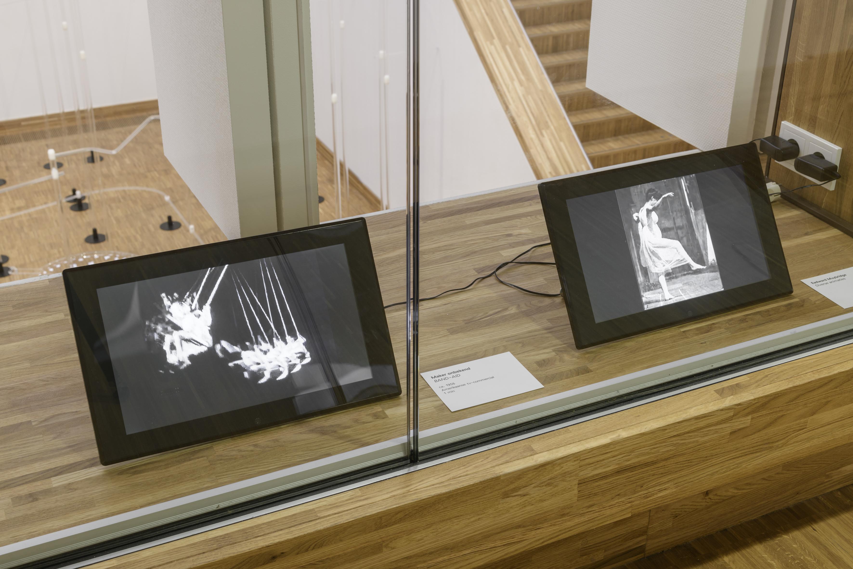 Eadward Muybridge.jpg