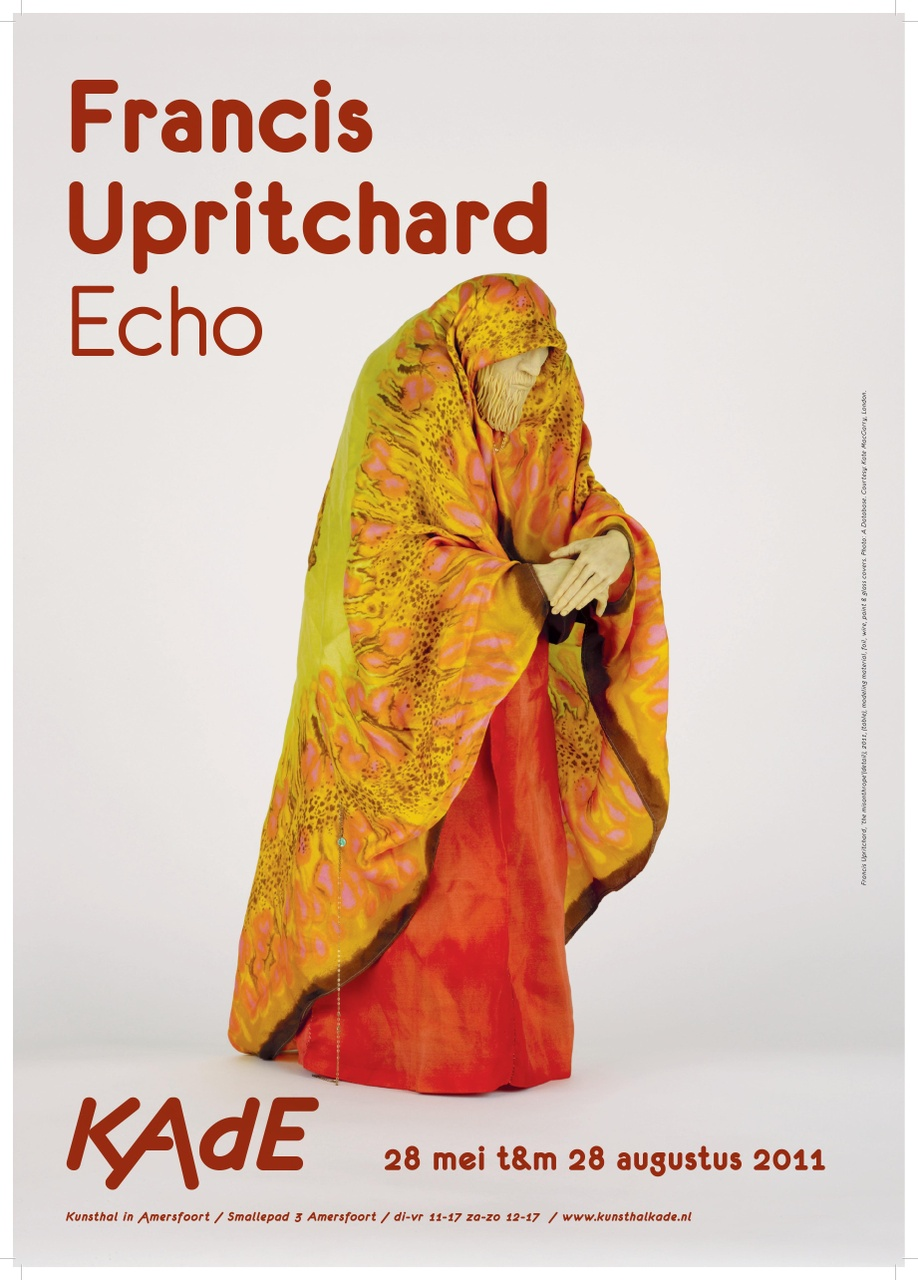 Francis Upritchard.jpg