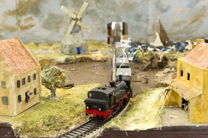 The Chadwicks.jpg
