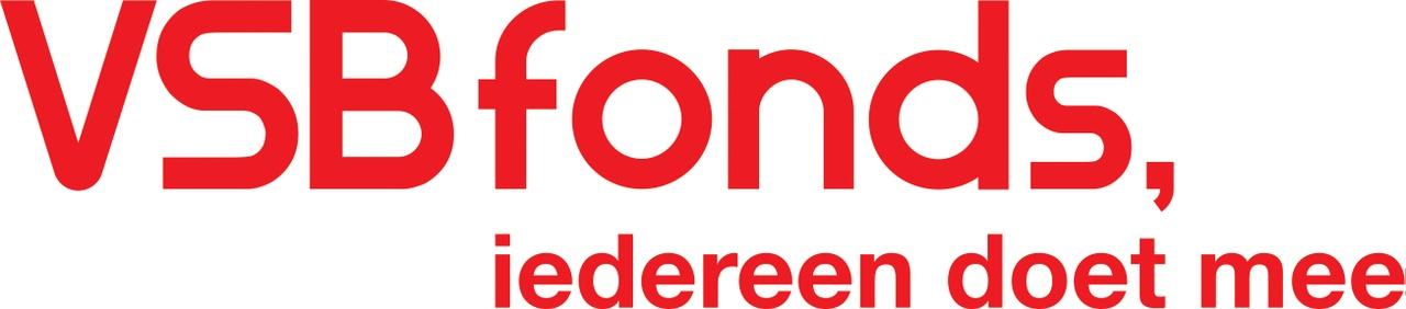 logo-pc-jpg-vsbfonds-pay-off-rgb.jpg