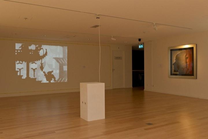 Lotte Reiniger | Andy Warhol