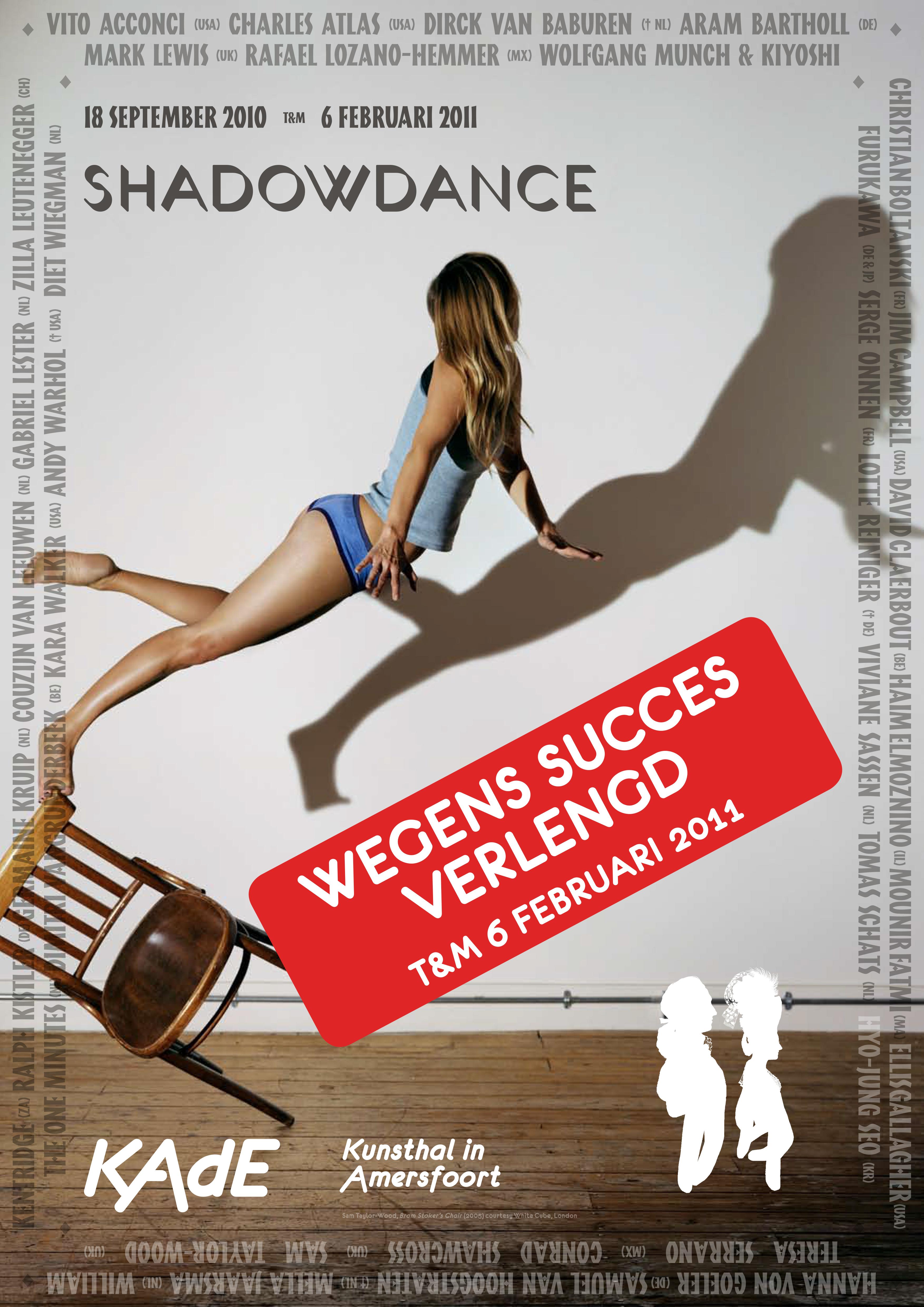 shadowdanceaffiches_A3_verlengd_01.jpg