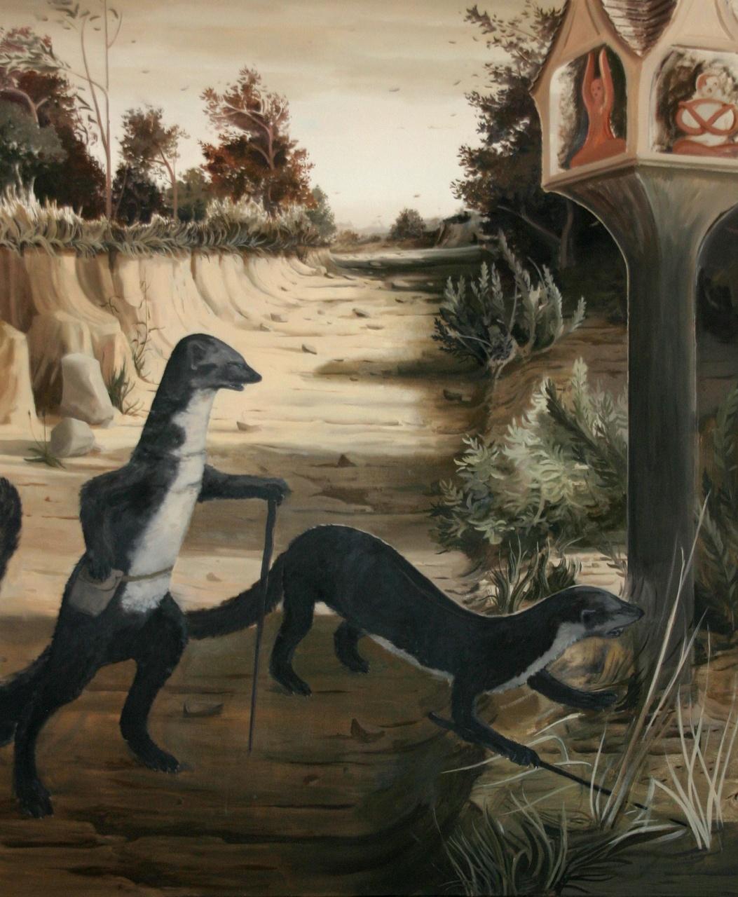 TB die Pilger 2005 oil on canvas 180x150cm_gross.jpg