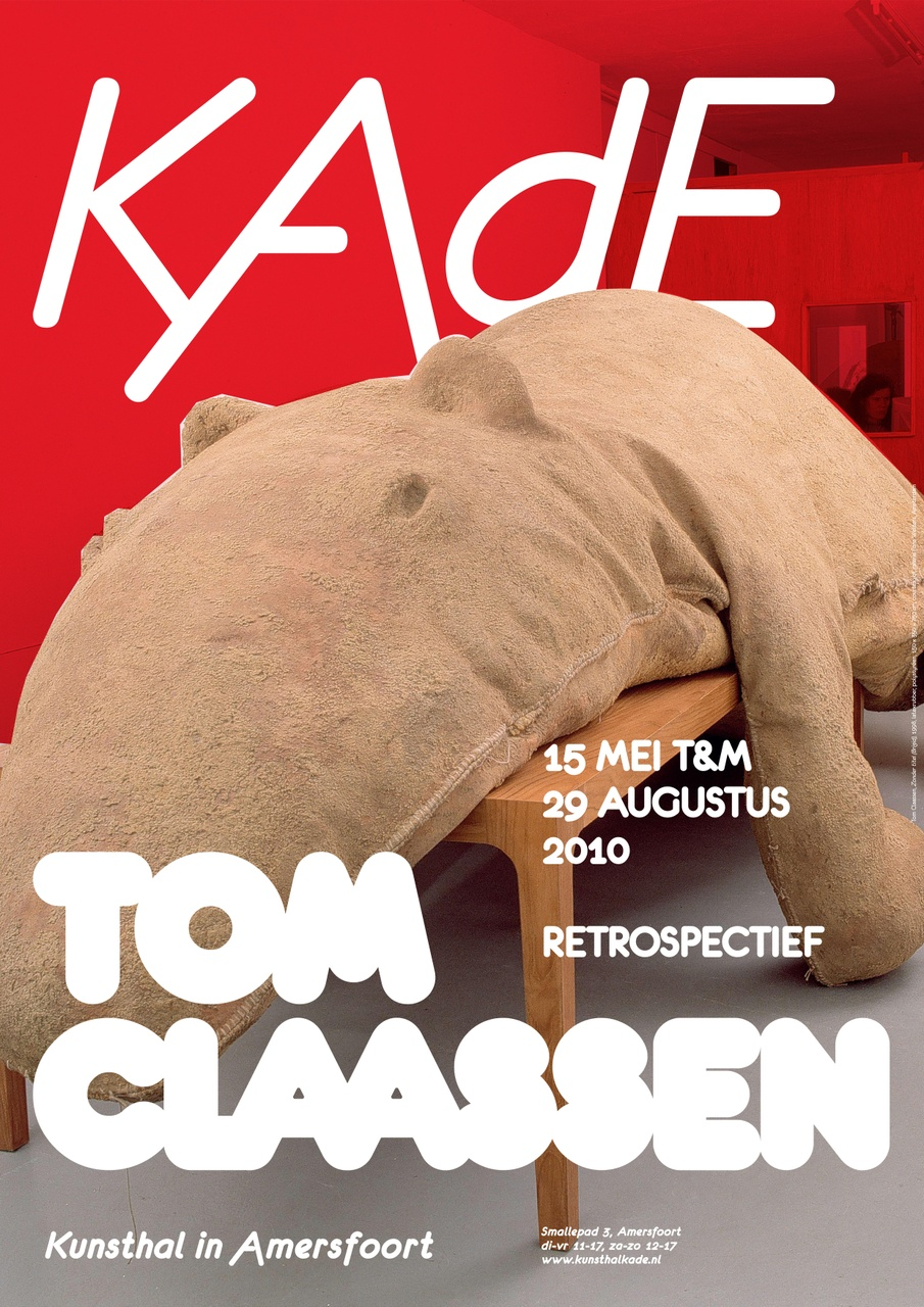 Tom Claassen.jpg