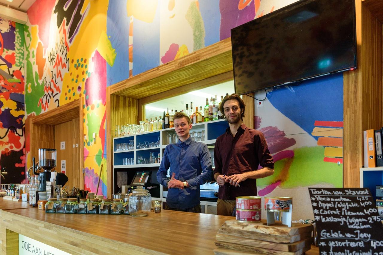 cafe hires - foto Cees Wouda (4 van 4).jpg
