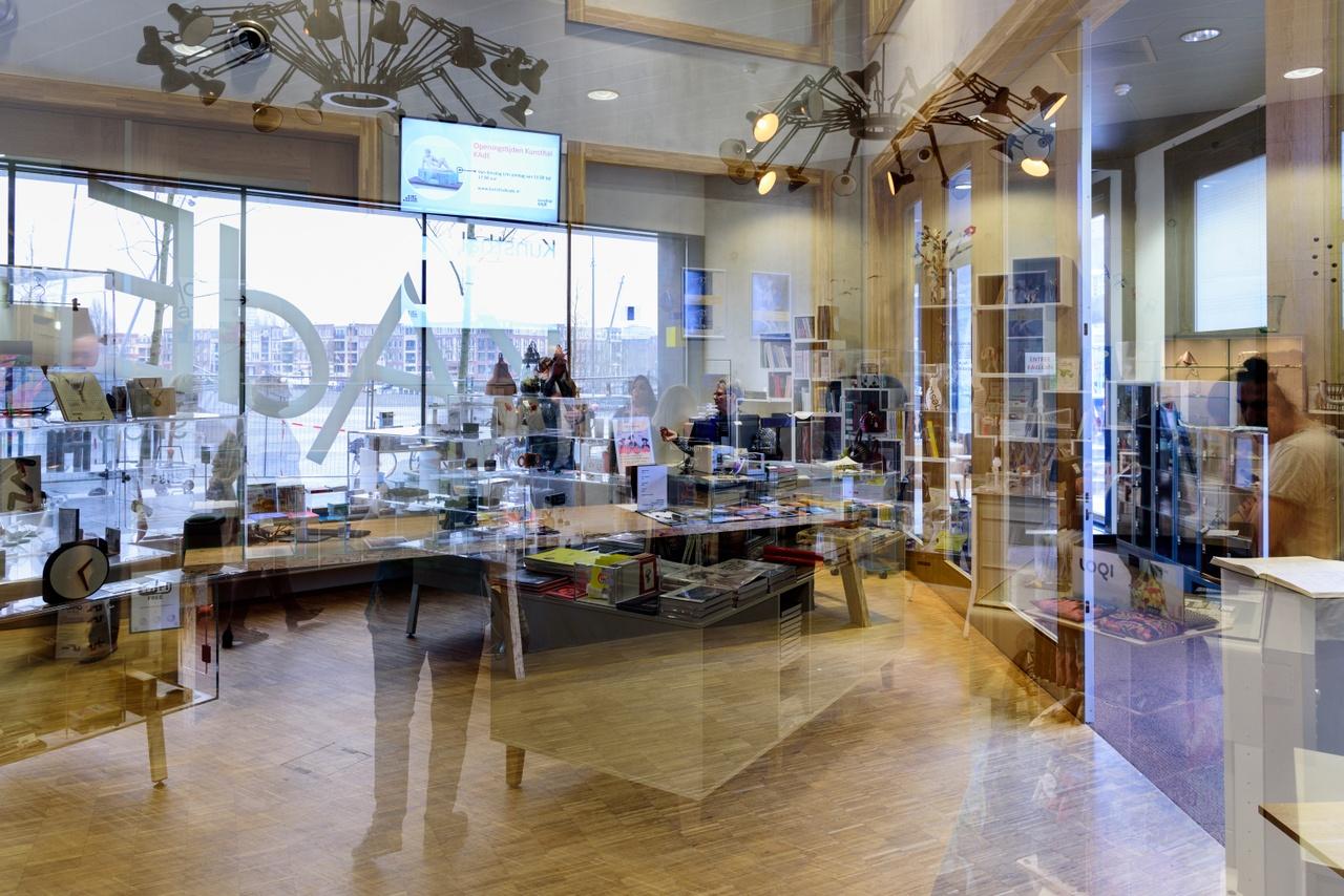 shop hires - foto Cees Wouda (1 van 8).jpg
