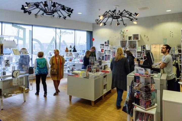 shop hires - foto Cees Wouda (4 van 8).jpg