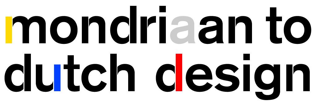 MDD_logoKLEIN.jpg