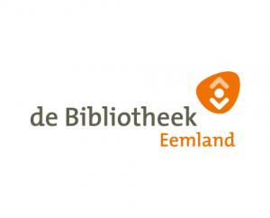 Bibliotheek_Eemland_logo-300x242.png