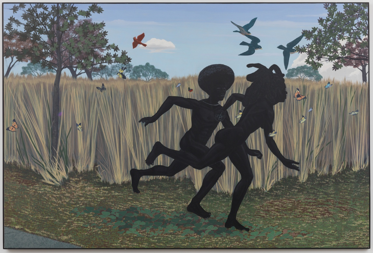 23. Kerry James Marshall - Vignette.jpg
