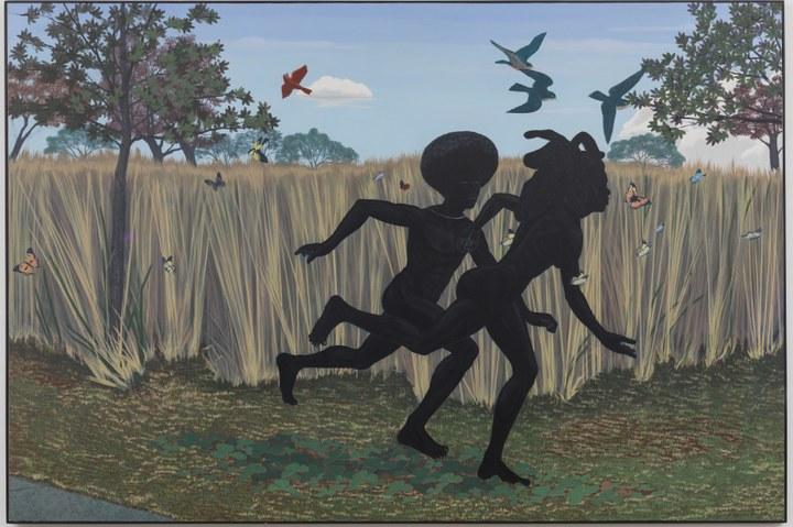 23. Kerry James Marshall - Vignette.jpg
