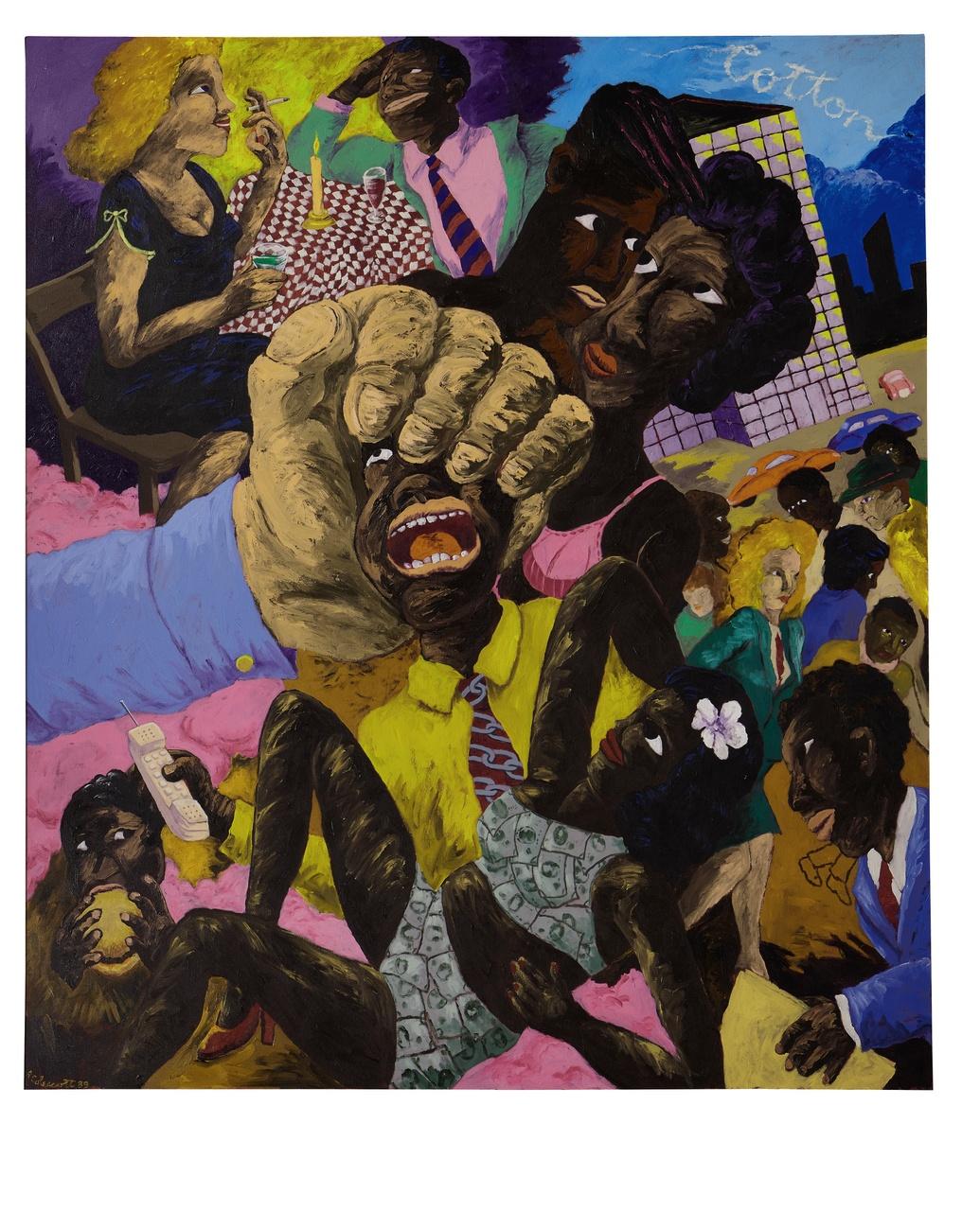 14. Robert Colescott.jpg