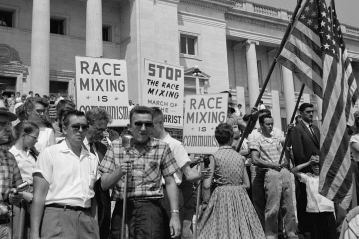 i-am-not-your-negro-achtergrond.jpg
