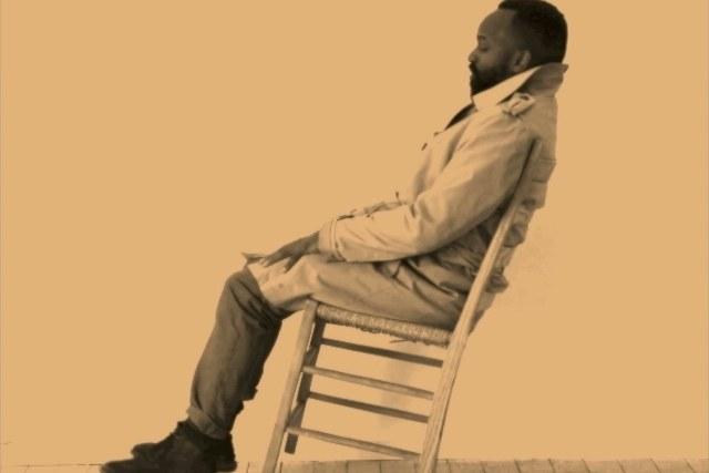 Rocking Chair stereograph 2.jpeg