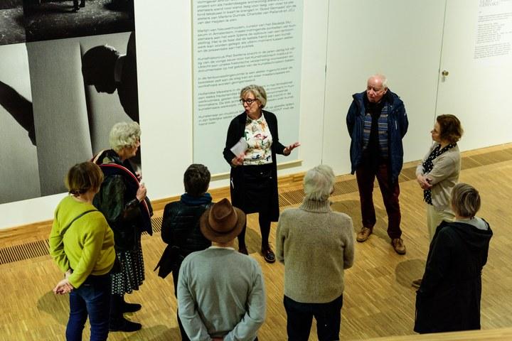 Kunsthal KAdE - Instaprondleiding hires - foto Cees Wouda (2 van 17).jpg