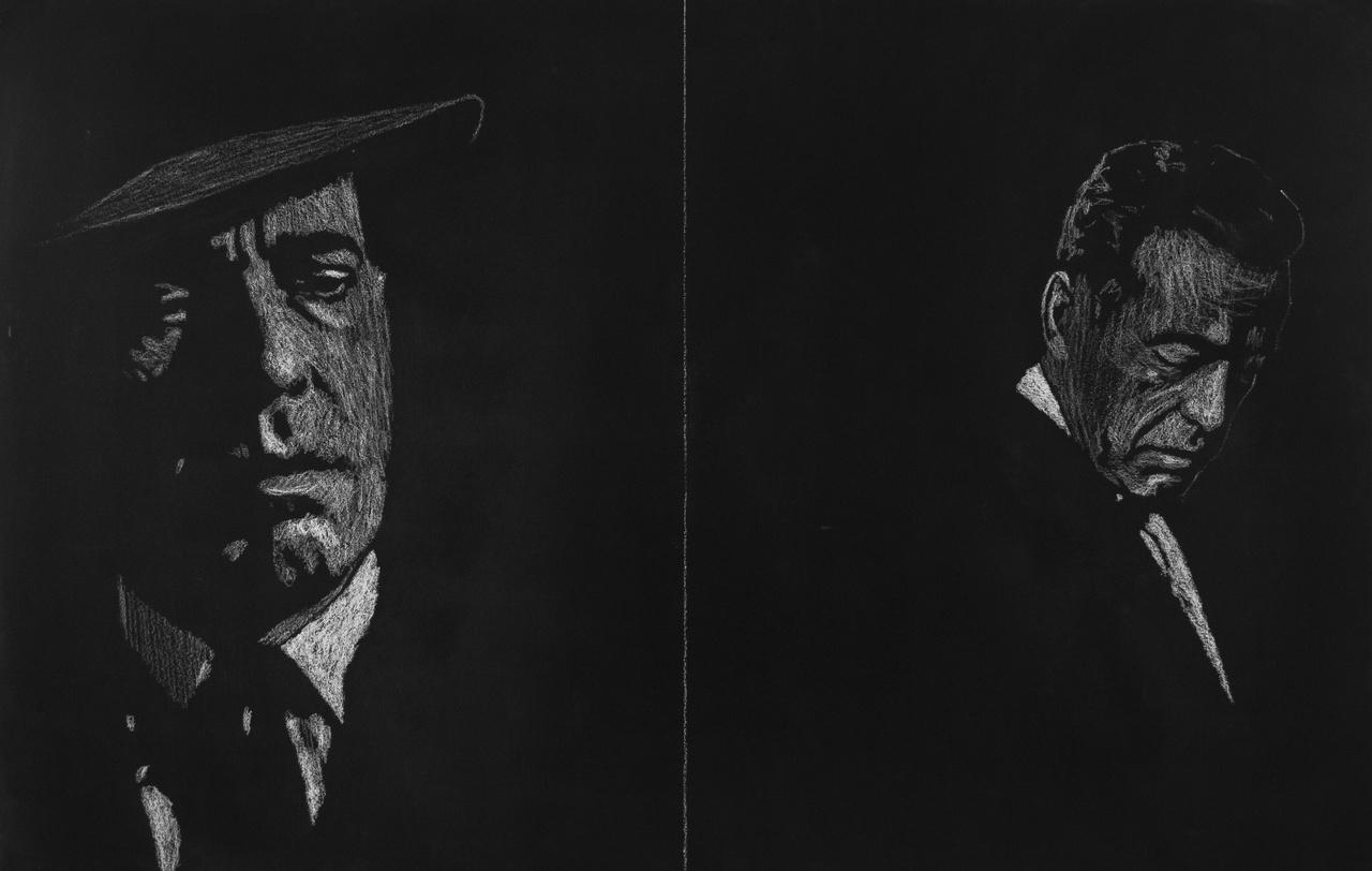 11. Double Noir.jpg