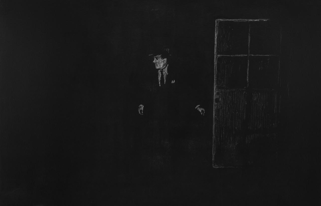 18. Double Noir.jpg