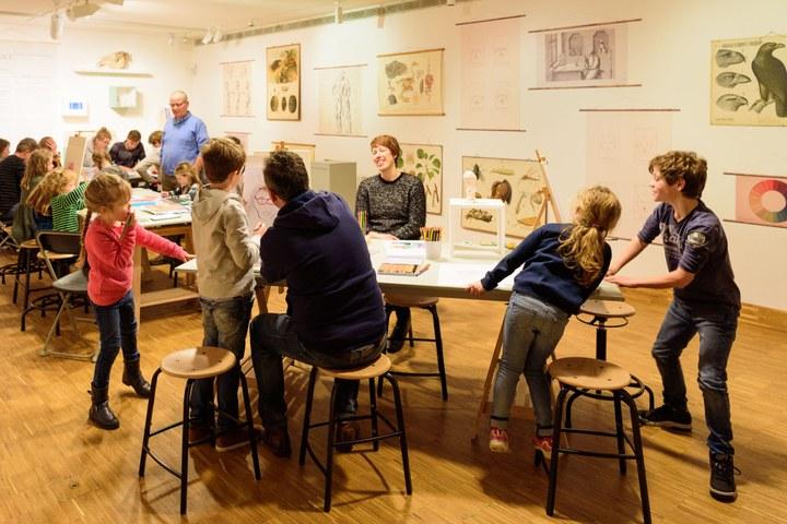 atelier lores - foto Cees Wouda (2 van 5).jpg