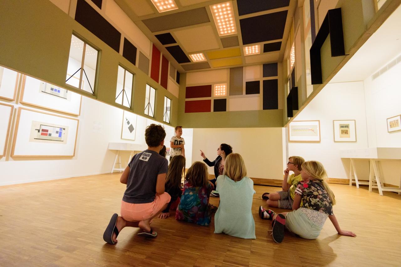 kinderrondleiding 170604 hires - foto Cees Wouda (15 van 20).jpg