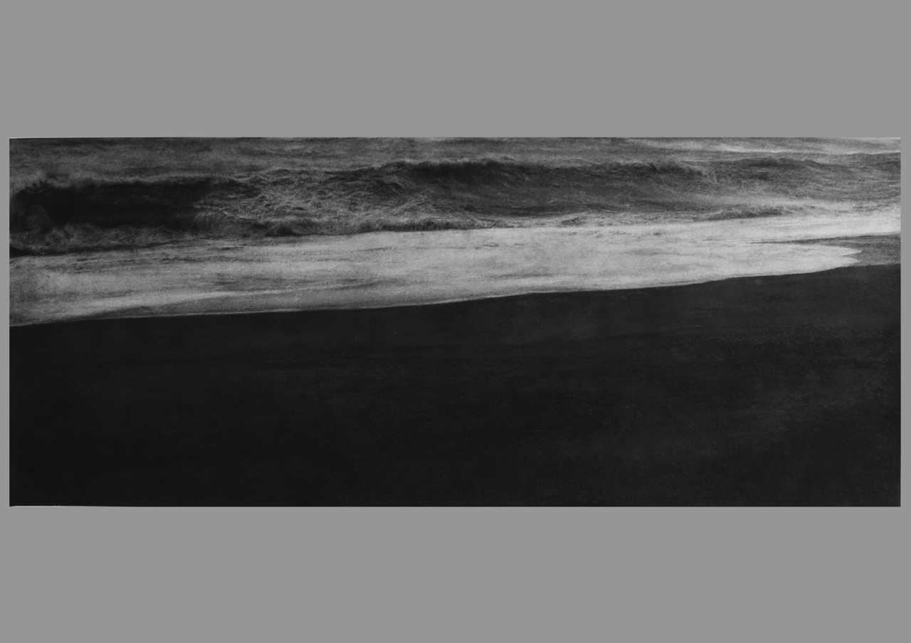 Black Beach Iceland.jpg