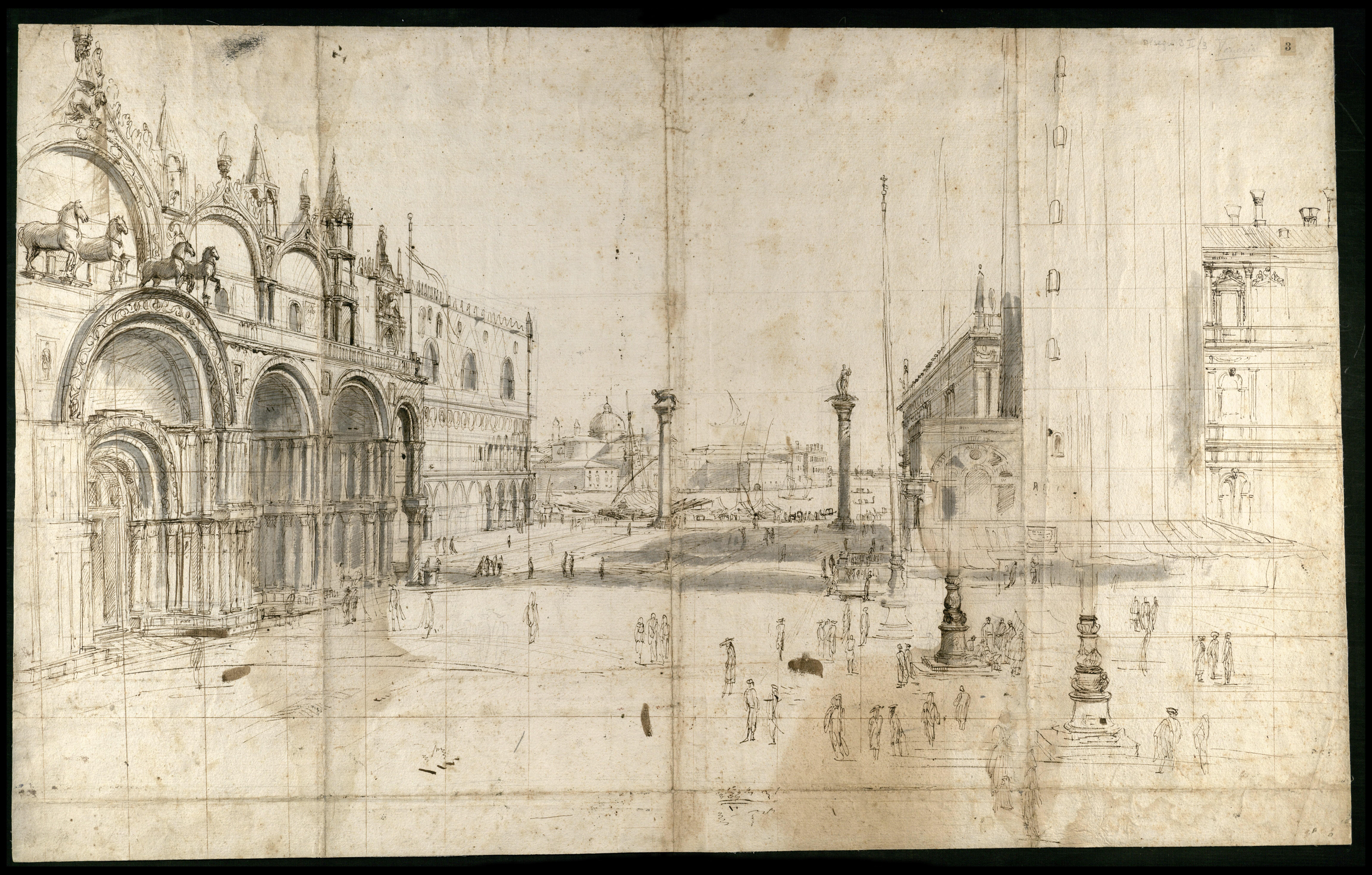 12_BibliotecaNazionaleCentral_RomeCasparvan Wittel_VedutavanhetPiazzettadiSanMarco.jpg