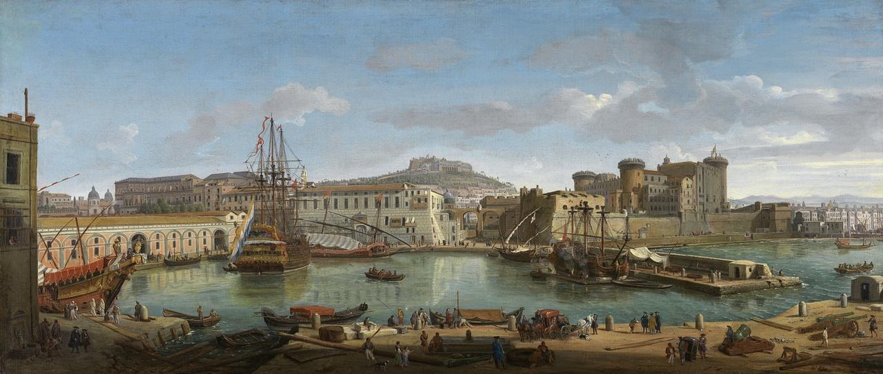 3_VANVITELLI_La Darsena, Napoles, c. 1700-1718_(CTB.1996.36)FOTOH#DIG (1).jpg