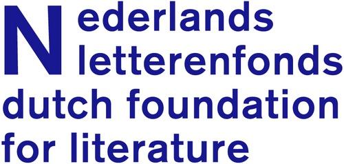nederlands_letterenfonds.jpg(mediaclass-full-width.c3083fedae46a95f1139ff9d5833b1b6b8e20a69).jpg