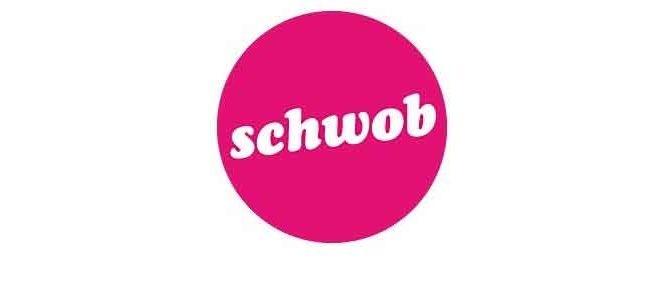 Schwob-Boeken-Romans-en-Verhalen-672x300.jpg