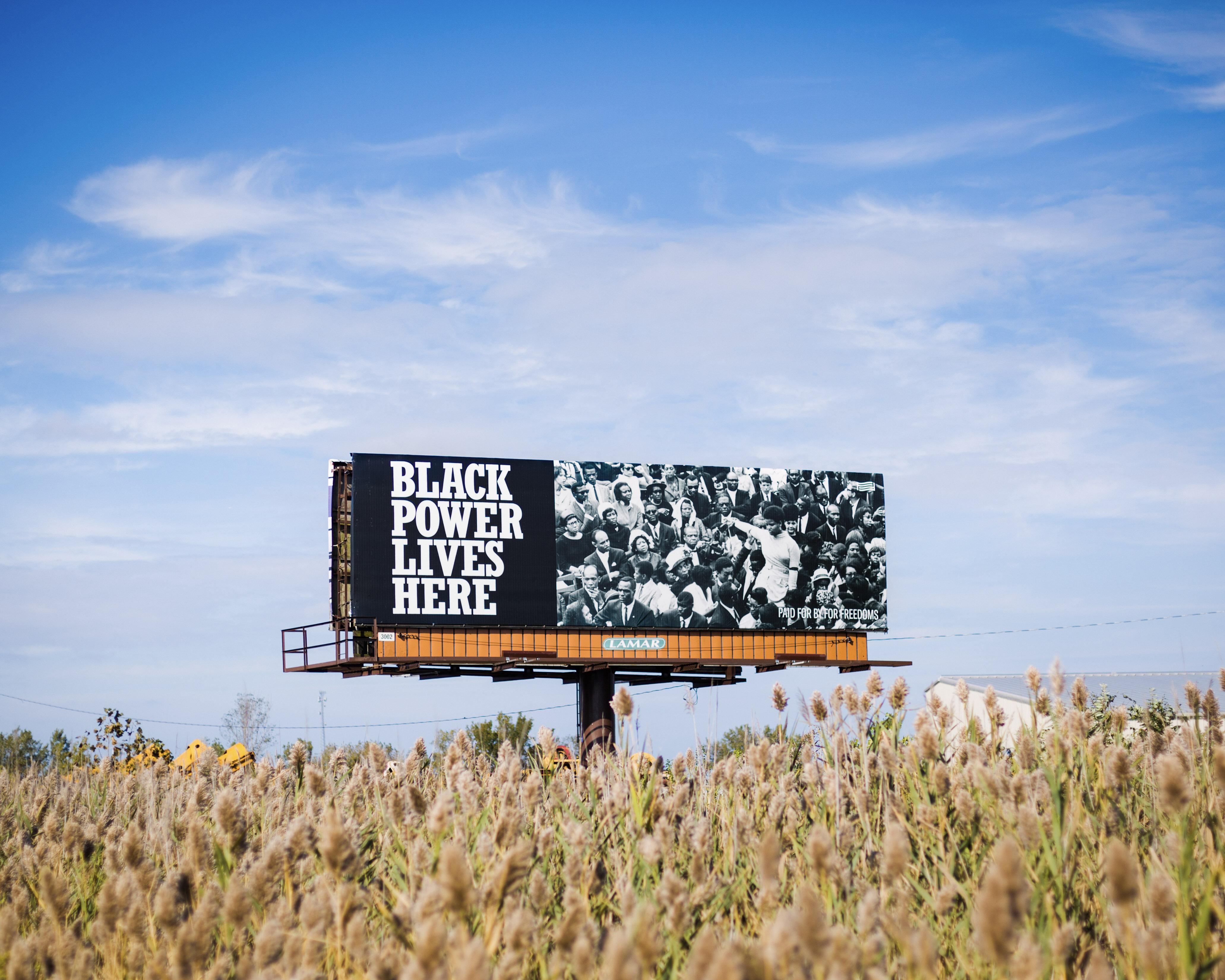 2a. Theaster Gates - Where Black Power Lives.jpg