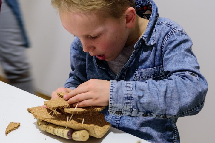 Kinderatelier voor Kunsthal KaDE - foto Cees Wouda (5 van 7).jpg