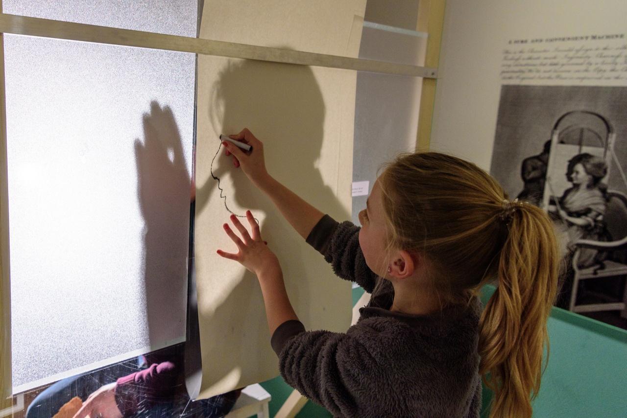 Kinderatelier voor Kunsthal KaDE - foto Cees Wouda (4 van 7).jpg
