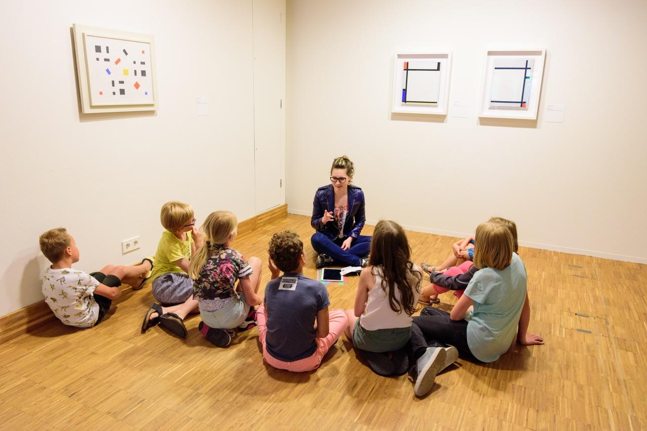 kinderrondleiding 170604 hires - foto Cees Wouda (4 van 20).jpg