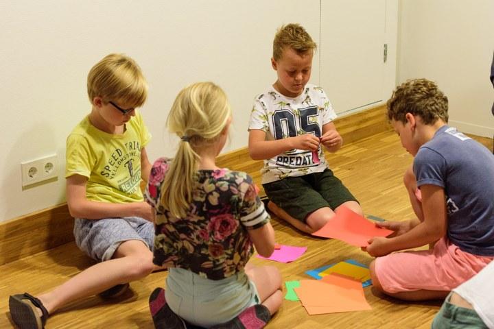 kinderrondleiding 170604 hires - foto Cees Wouda (11 van 20).jpg