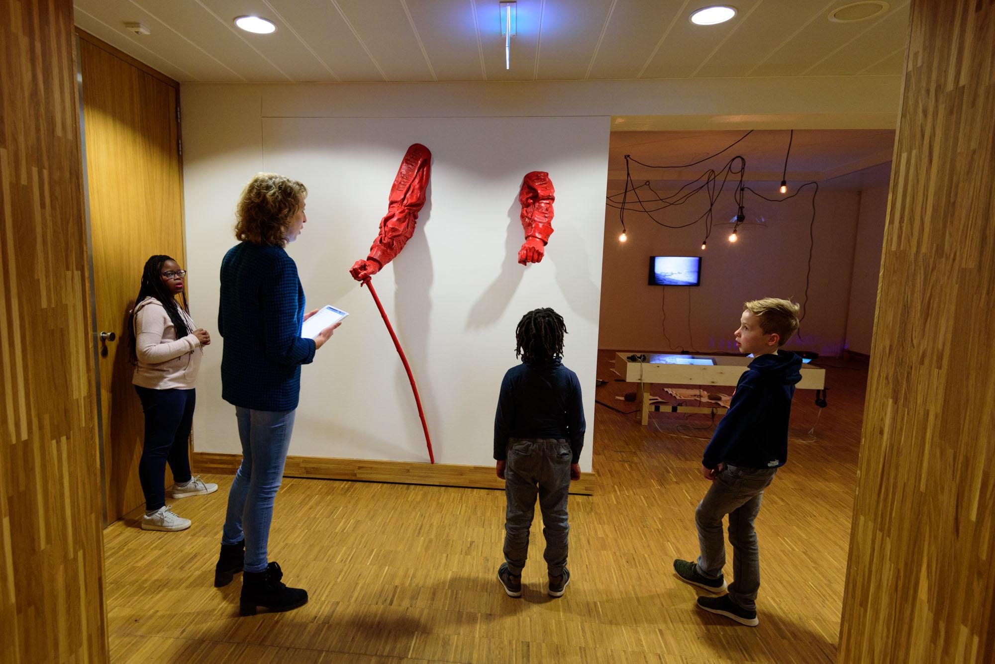 Rondleiding kinderen - lores - foto Cees Wouda (2 van 16).jpg