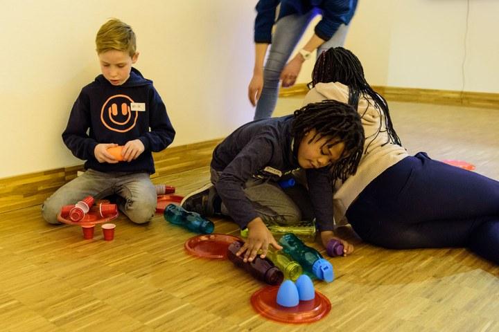 kinderen apart - lores - foto Cees Wouda (2 van 3).jpg