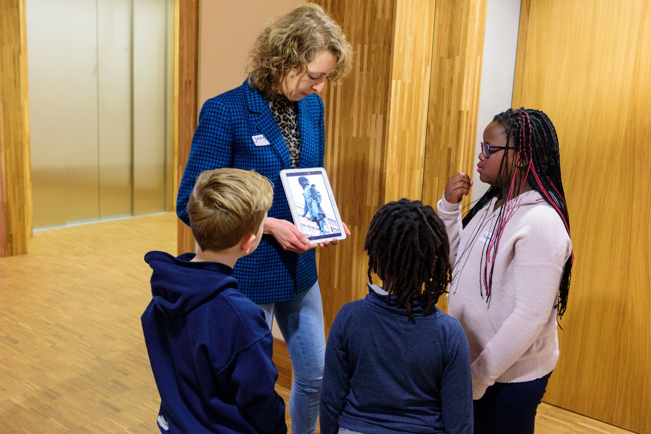 kinderrondleiding 170604 hires - foto Cees Wouda (6 van 20).jpg