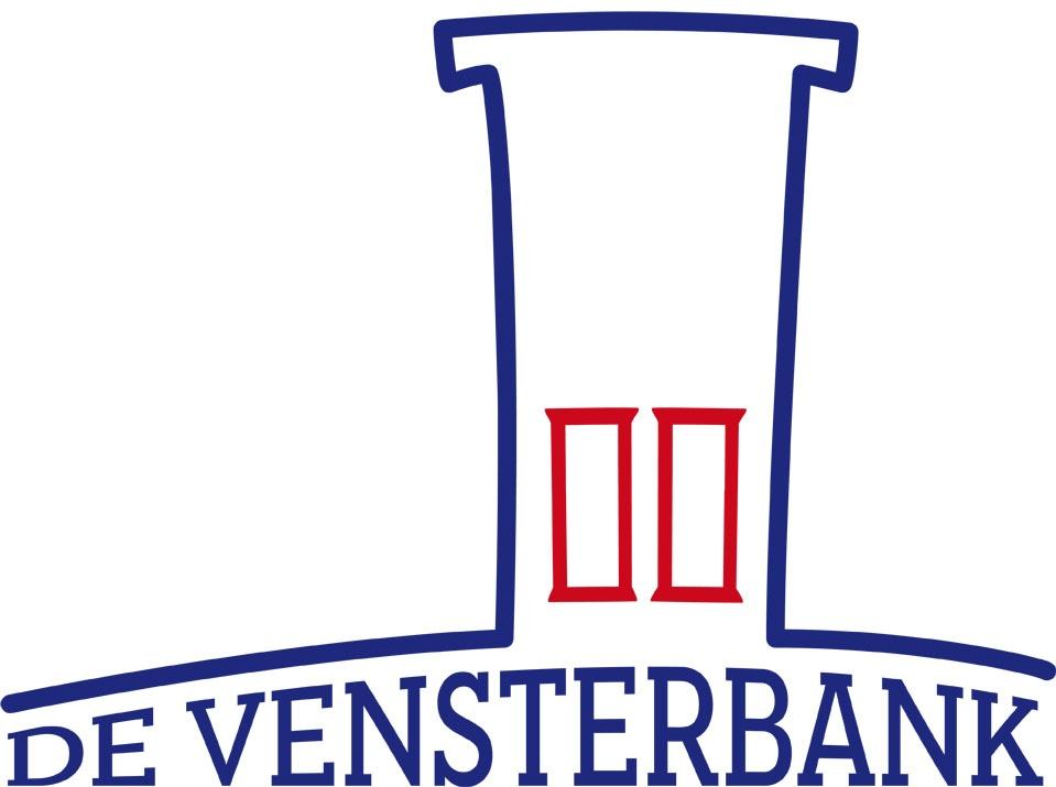 Vensterbank-blauwmetrood.jpg