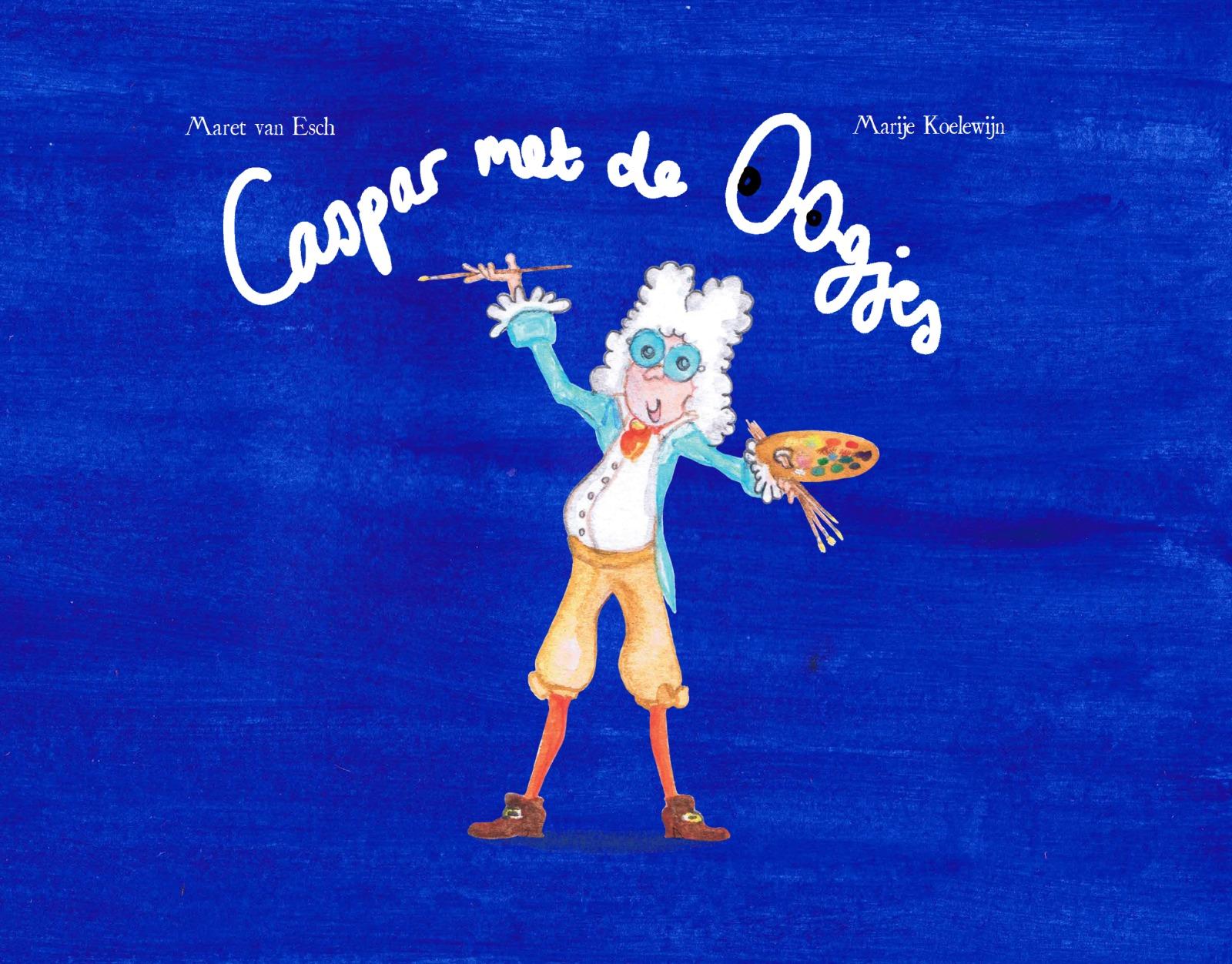 Voorkant boek Caspar met de Oogjes.JPG