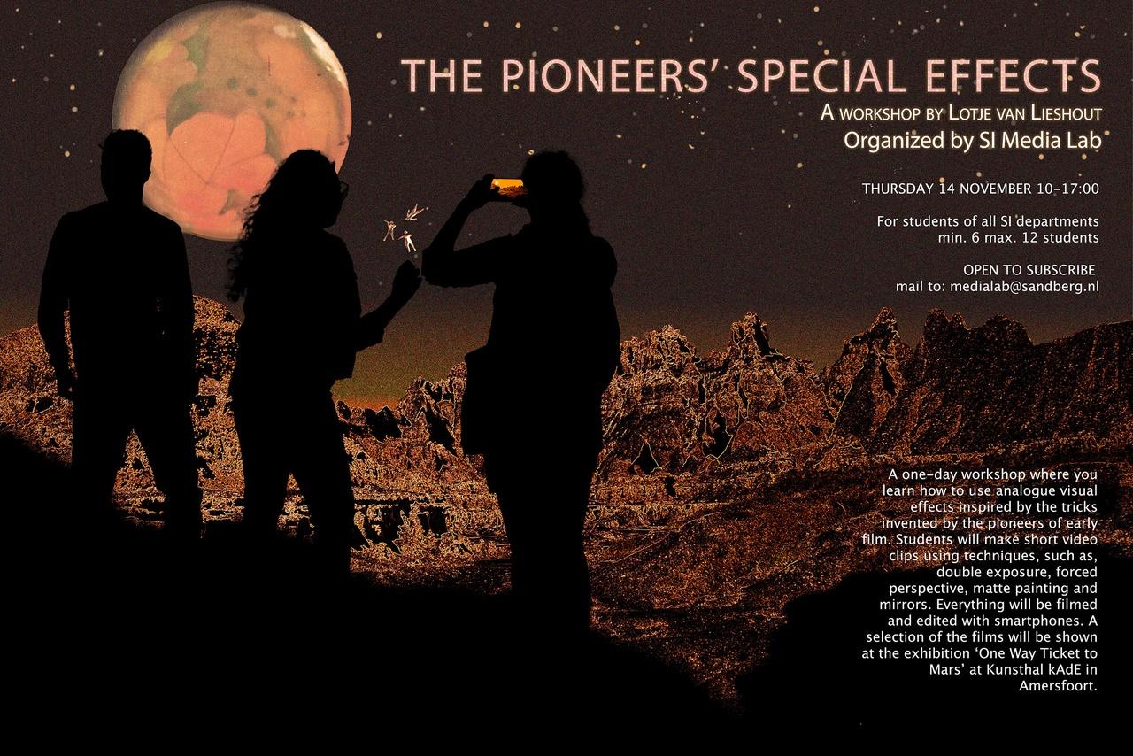 Mars-poster_Medialab workshopSI_Lotje van Lieshout_14 november2019 .jpg