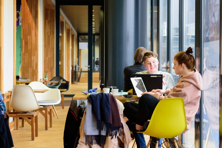 cafe hires - foto Cees Wouda (1 van 4).jpg