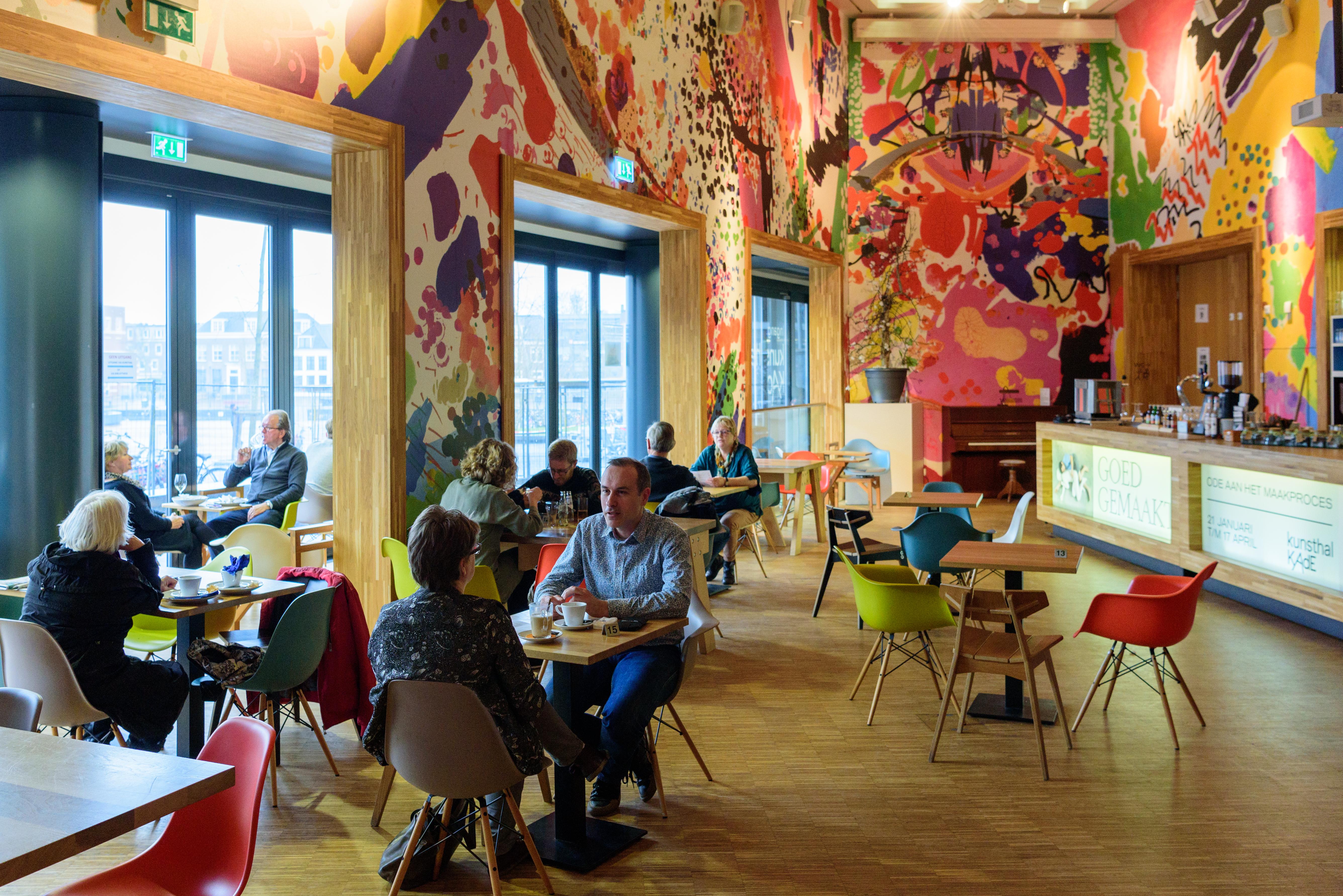cafe hires - foto Cees Wouda (3 van 4).jpg