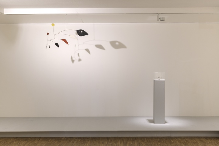Alexander Calder.jpg