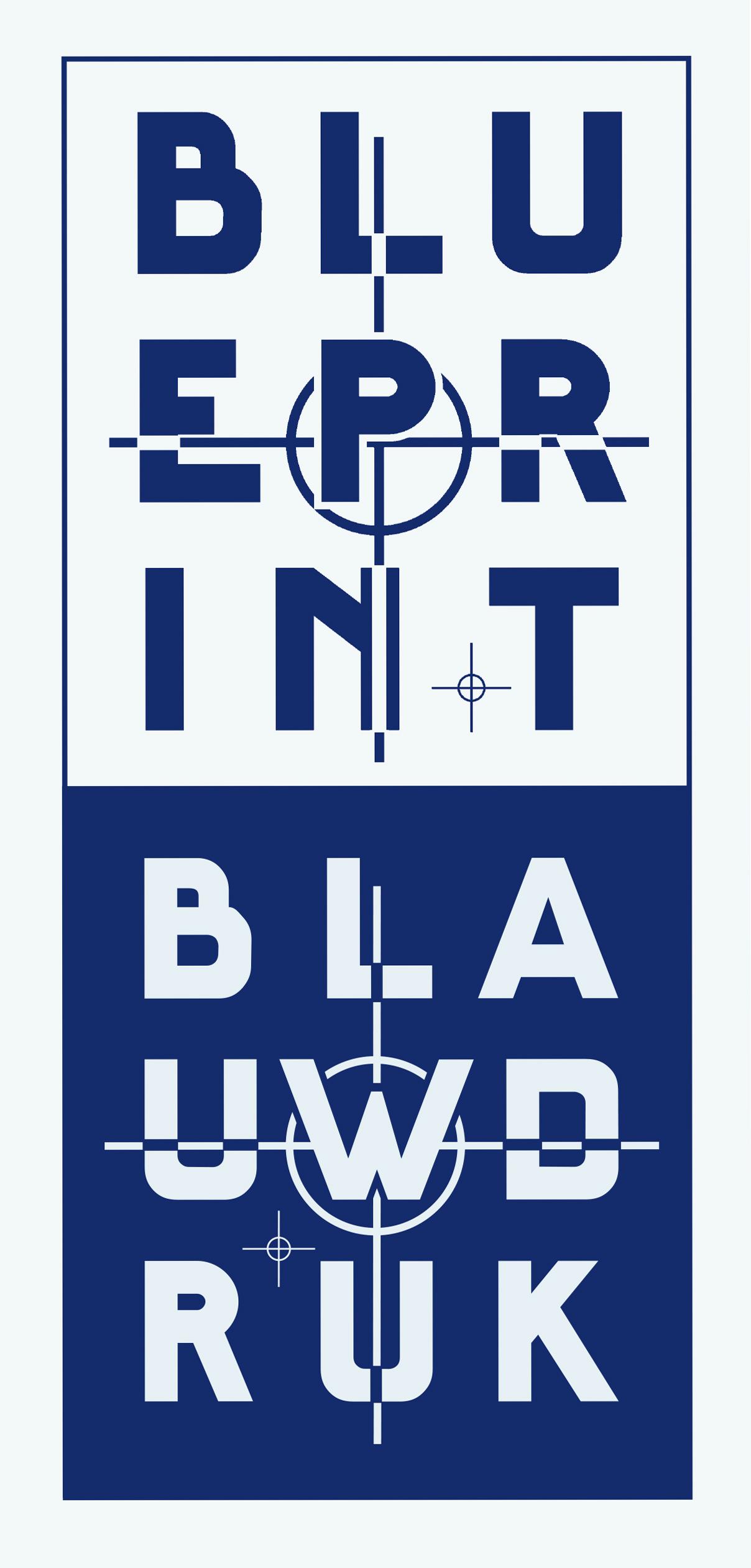 blueprint-pamphlet-HR2-1.jpg