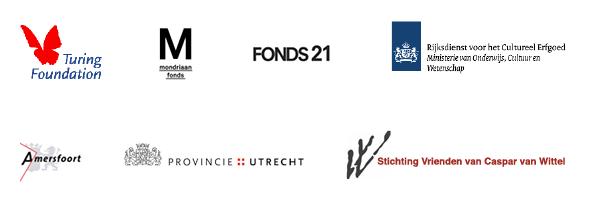 banner logos.png