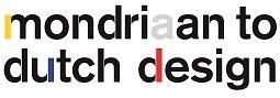 MDD_logoKLEIN_web.jpg