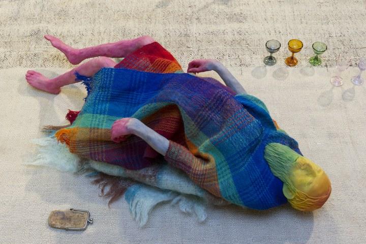 20110531_0104.jpg