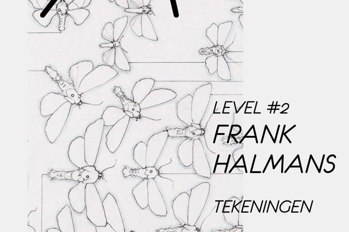 Affiche Frank Halmans.jpg
